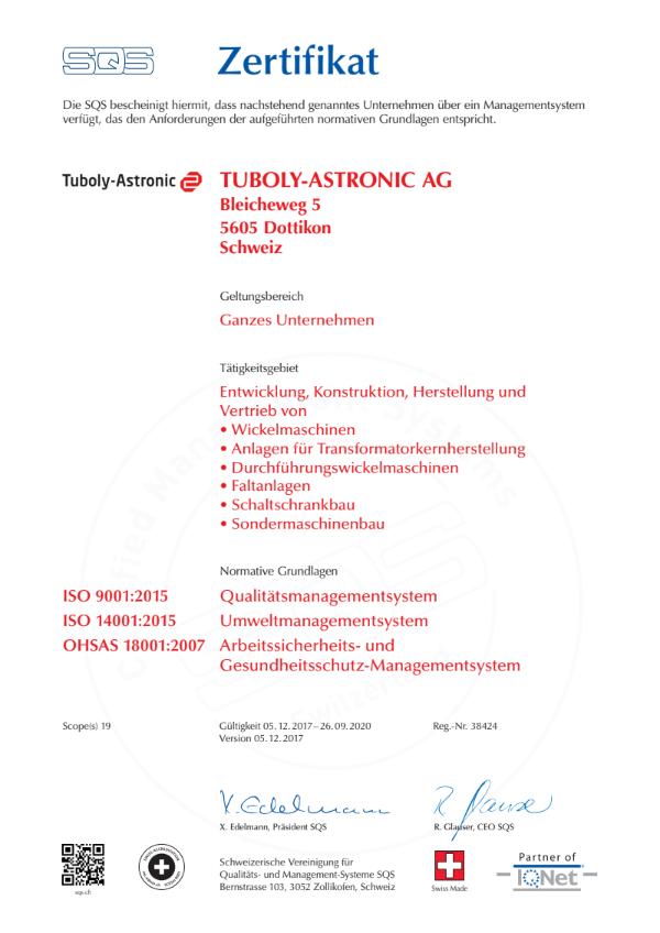SQS Certificate english-14