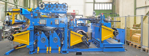 The Benefits of Tuboly-Astronic Winding Machines