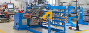 Tuboly Astronic AG: 6 Great Benefits of Transformer Machinery